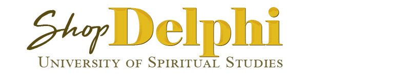 Shop Delphi University of Spiritual Studies Book & Gift Store