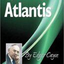 Atlantis by Edgar Cayce